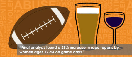 Campus_Rape_Statistics_Spike_During_Division_1_Football_Games