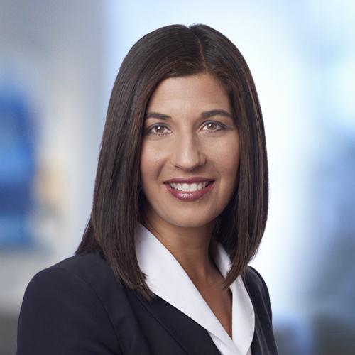 Kathryn Nash